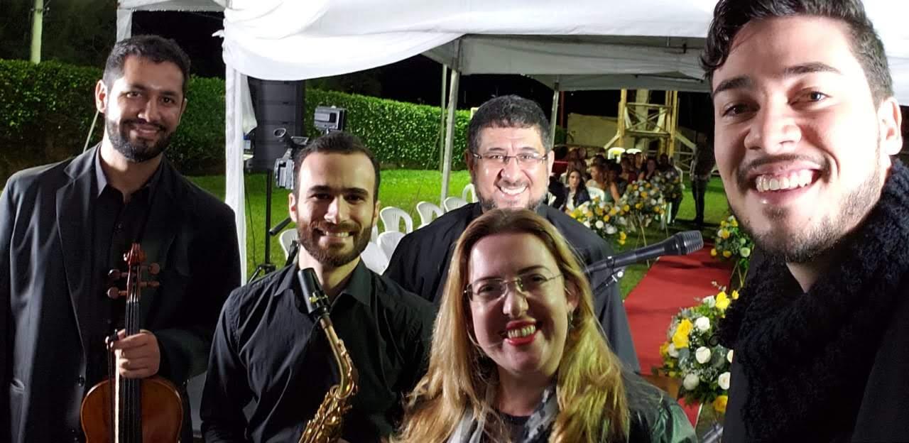 WILLIAN O DESDE MOMENTO PRIMEIRO NASCIMENTO BAIXAR PAMELA E