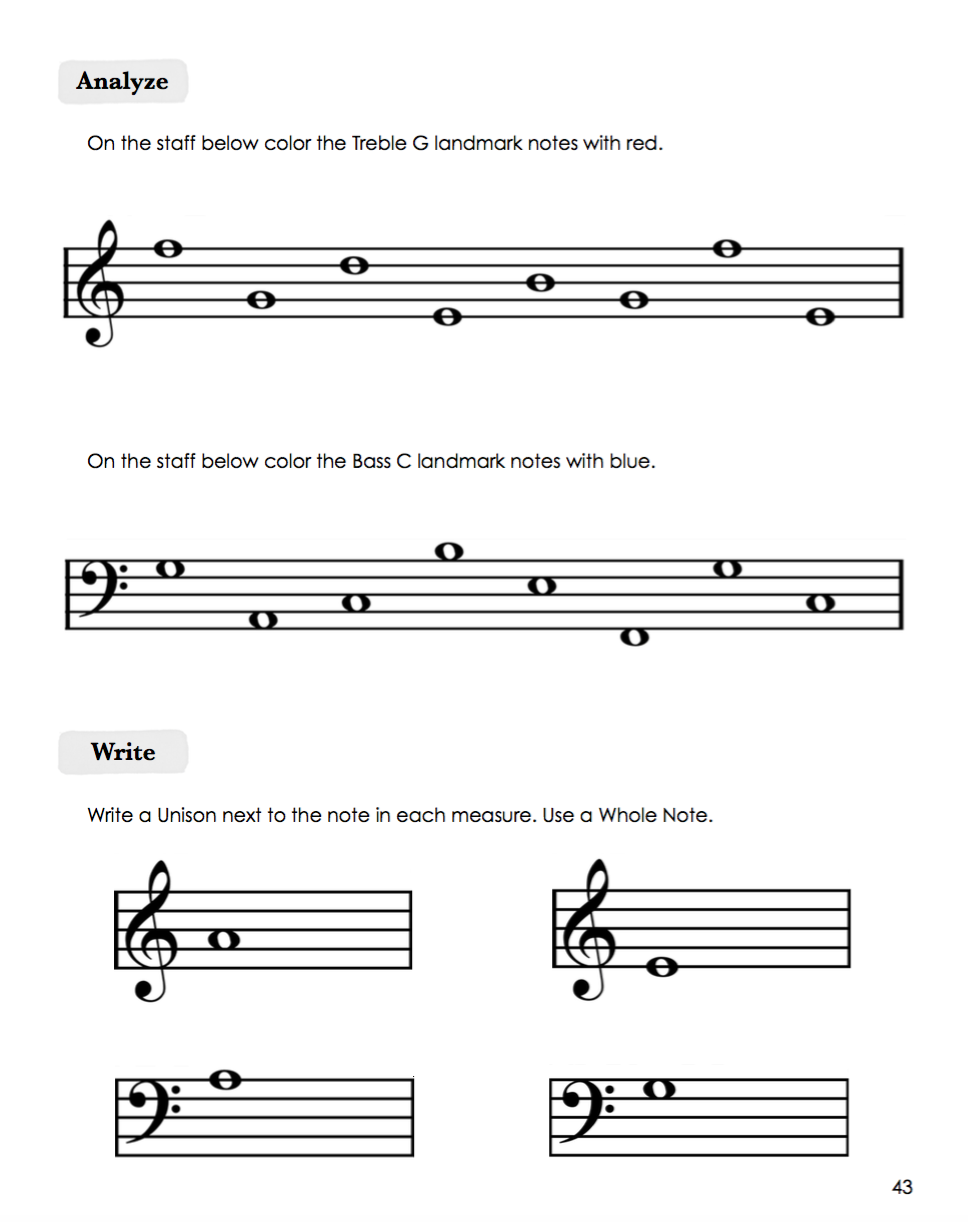 Pacotão Livros de Teoria Piano Safari Volumes 1, 2 e 3 reunidos   THEORY BOOK LEVEL 1 + LEVEL 2 + LEVEL 3   PIANO SAFARI LIVRO DE TEORIA MUSICAL NA LOJA MINEIRA DO MÚSICO