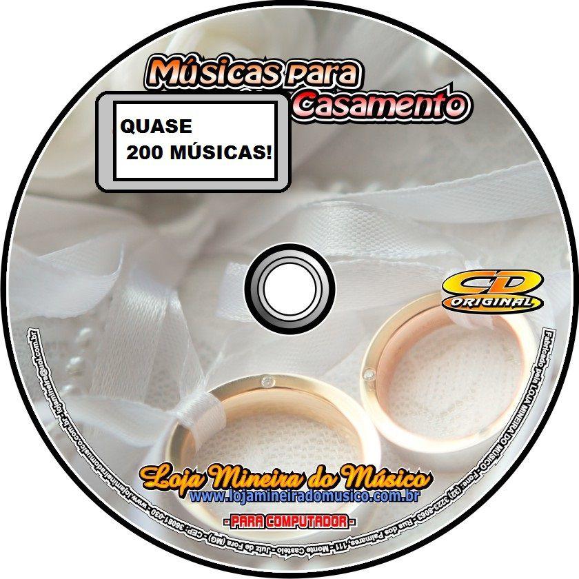 Pacotão TOP Partituras de Casamento com Playbacks ( + de 200 Musicas para Casamento )