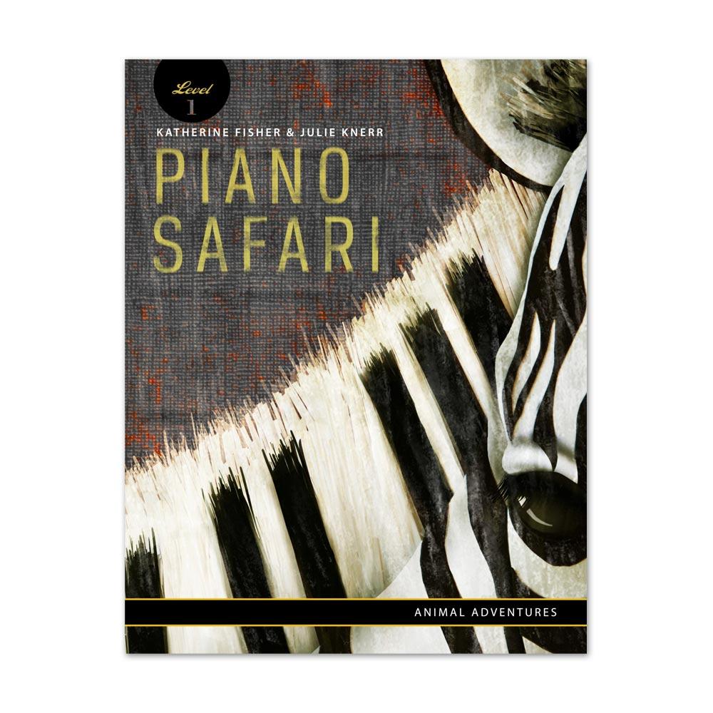 Pacotão Piano Safari de Suplementos para os níveis 1, 2 e 3 ; São materiais extras para o professor ( Cards Cartões de intervalos, de notas, do Alfabeto Musical, Sight Reading Card Pack 1,2,3...