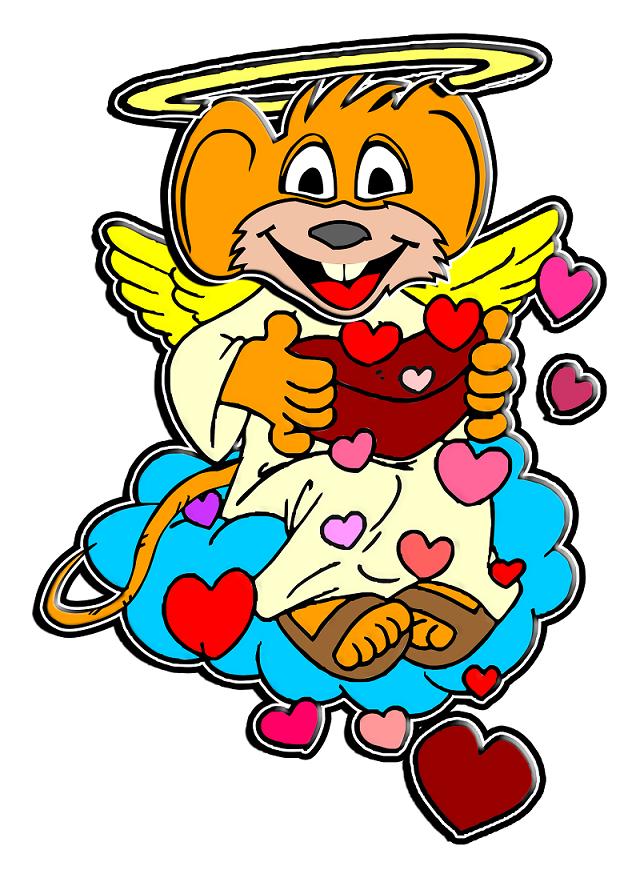Partituras Casamento Evangélicas Playbacks E-mail