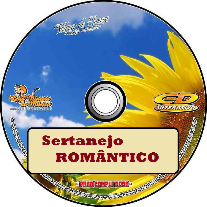 Partituras Sertanejas Românticas + Playbacks Sertanejos MP3 em CD | Compatibilidade com Teclado com Cifras, Sax Alto, Sax Tenor, Sax Soprano, Trompete, Clarinete, Violino, Flauta.