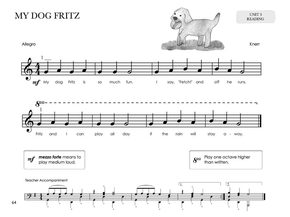 PIANO SAFARI NIVEL 1 ( Livro de Repertório + Cartas com Ritmo + Leitura ) na Loja Mineira do Músico