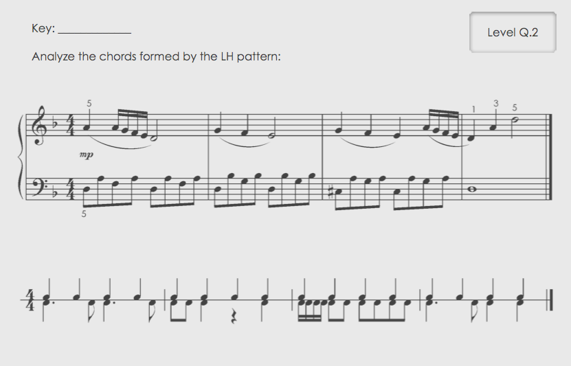 PIANO SAFARI NIVEL 3 ( Livro de Repertório Repertoire Book 3 + Livro de Técnicas TECHNIQUE BOOK 3 + Cartas de Leitura à primeira vista e Ritmo ) na Loja Mineira do Músico