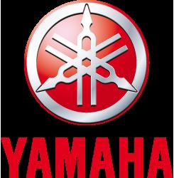 Ritmos Yamaha para Teclado com 2 Viradas A e B (Coleções 4 e 5)