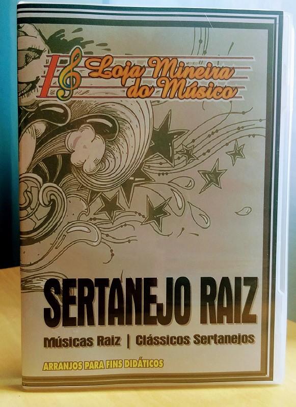 Sax Alto Partituras Sertanejo Raiz com Playbacks em MP3  (Lançamento) Loja de Partitura Sertanejas Partituras do gênero Sertanejo Raiz |  Partituras do gênero Sertanejo Raiz, Romântico, Modão, Xotes