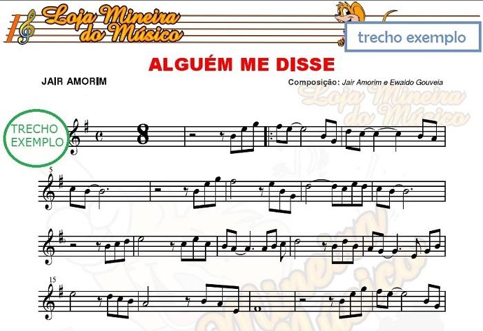 Sax Tenor Partituras Sambas Guarâneas Boleros Baladas e Jazz Flashbacks com Playbacks MP3 e Midis Sax | 50 PARTITURAS DE JAZZ E FLASBACKS PARA SAX TENOR SI BEMOL