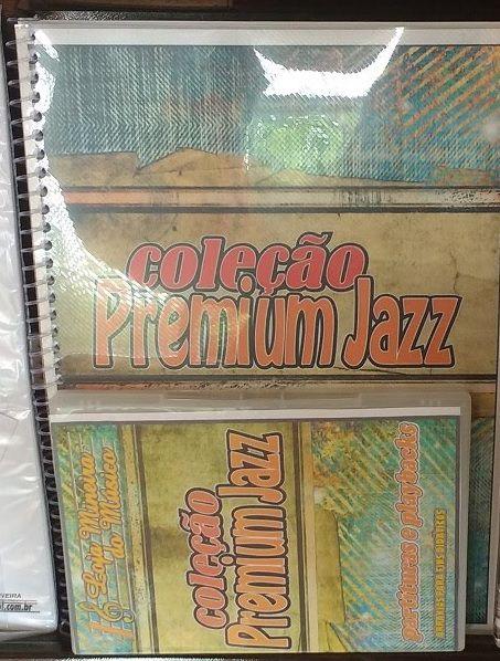 Sax Tenor Partituras Internacionais Premium JAZZ Baladas Temas + Playbacks | Premium Partituras Internacionais Saxofone Playbacks em MP3 e Midis Internacionais Jazz 60 Partituras de Jazz Estuda