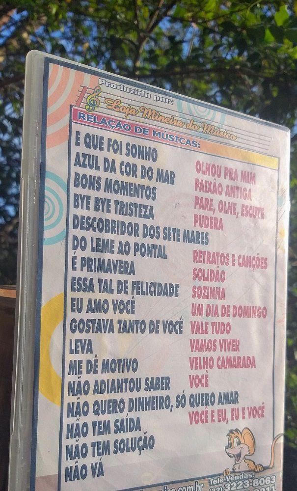 TECLADO Partituras de Tim Maia e Sandra de Sá Playbacks MP3 e Midis | Partituras MPB, Partituras dos Anos 80, Midis anos 80, Partituras Brasileiras para estudante, Partituras para Aulas de Música