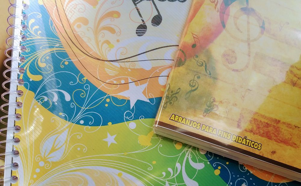 Teclado Partituras Internacionais Premium JAZZ Baladas Temas + Playbacks | Premium Partituras Internacionais com Playbacks em MP3 e Midis Internacionais Jazz 60 Partituras de Jazz Estudantes de