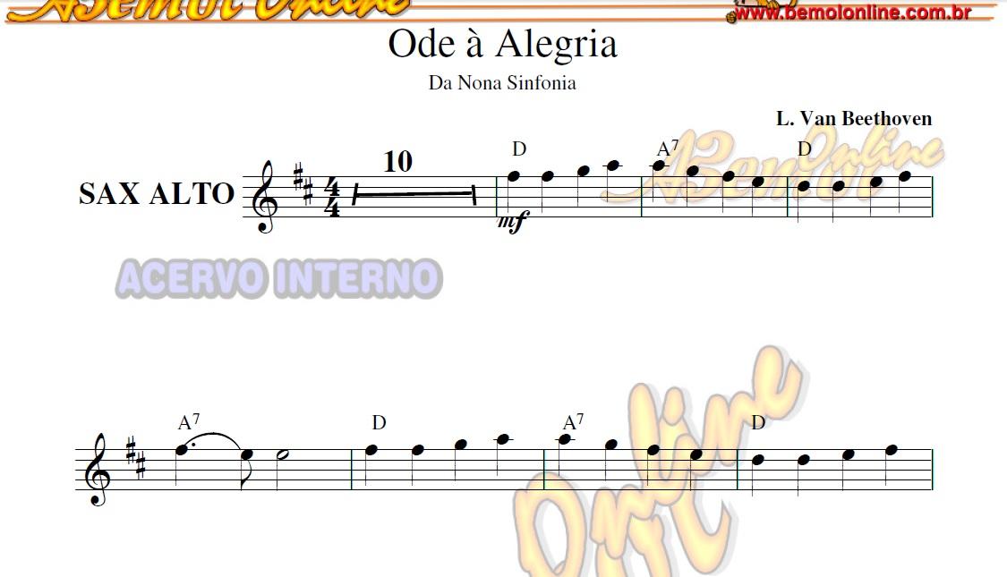 Combo Sax Alto Partituras Facilitadas (Reúne as coletâneas Kenny G, 20 Temas e 119 Variadas Partituras e Áudios)