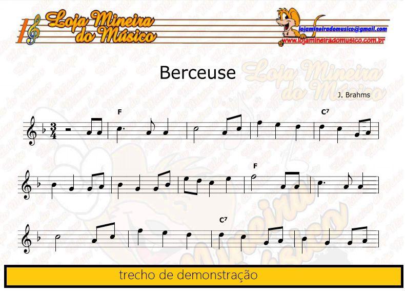 VIOLINO INICIANTE Partituras Fáceis com Áudios do Professor Vinte Temas   Violino Partituras Iniciantes com Playbacks mostrando a Melodia Guia para ajudar no aprendizado do Violino mais Playbacks Mp3.