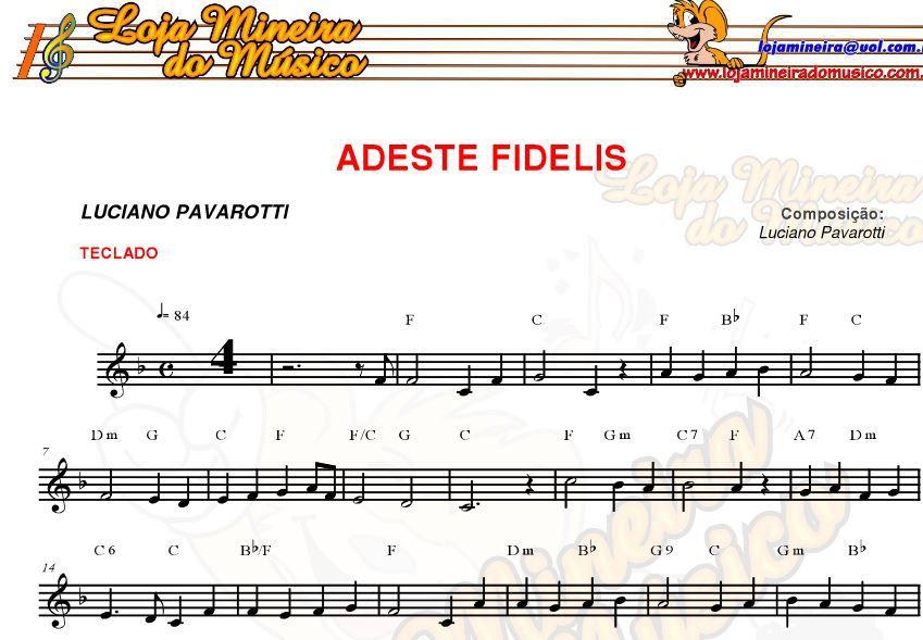 Violino Partituras Populares + 200 Playbacks para Violino Alta Qualidade MP3 ( Partituras de músicas para Violino Popular )