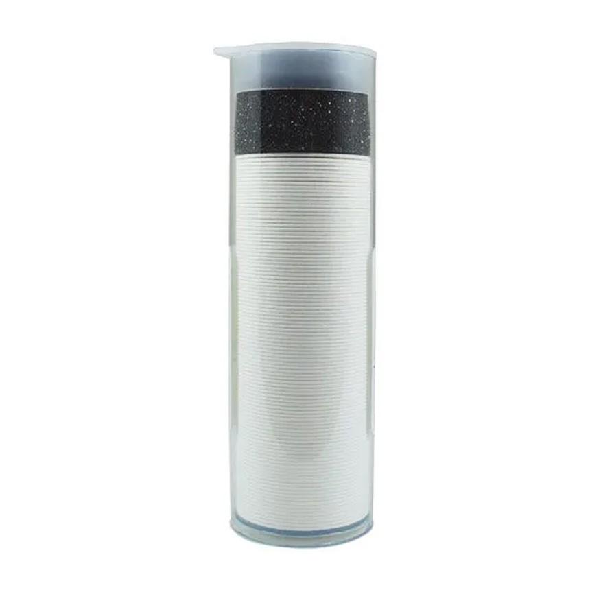 FSP-37 Filtro suporte PAD 37mm