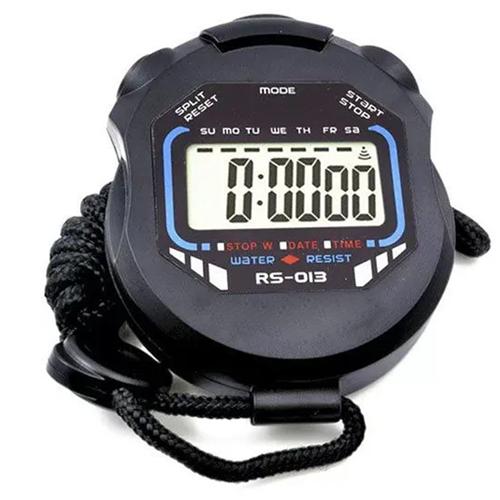 ITR-1338 - Cronômetro Digital