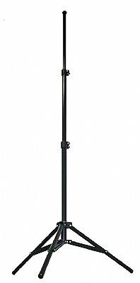 Tripé portátil com regulagem de altura TRP-300