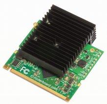 MIKROTIK- MINI PCI CARD R2SHPN CONECTOR MMCX  - TECTECH BRASIL COMPUTERS