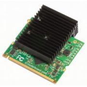MIKROTIK- MINI PCI CARD R2SHPN CONECTOR MMCX