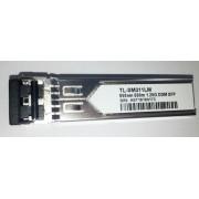 SFP 1.25G 850NM 550M LC DDM TL-SM311LM
