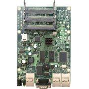 MIKROTIK- ROUTERBOARD RB 433AH L5