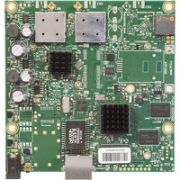 MIKROTIK- ROUTERBOARD RB 911G-5HPACD