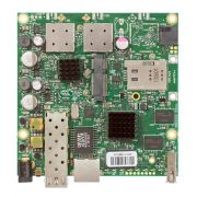 MIKROTIK- ROUTERBOARD RB 922UAGS-5HPACD L4