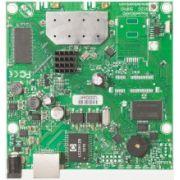 MIKROTIK- ROUTERBOARD RB 912UAG-5HPND L4