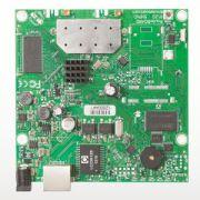 MIKROTIK- ROUTERBOARD RB 911G-5HPND L3