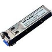 TP-LINK TL-SM321A MODULO CONECTOR 1000BASE-BX