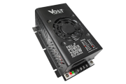 FONTE NOBREAK FULL POWER VOLT 200W 24V/7A