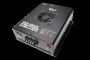 FONTE NOBREAK FULL POWER VOLT 620W 48V