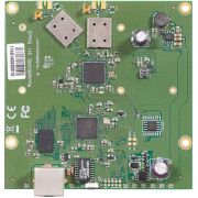 MIKROTIK- ROUTERBOARD RB 911-5HACD LITE5 AC L3