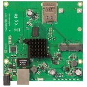 MIKROTIK- ROUTERBOARD RB M11G L4