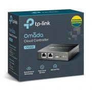 TP-LINK OC200 OMADA CLOUD CONTROLLER 2*10/100 USB