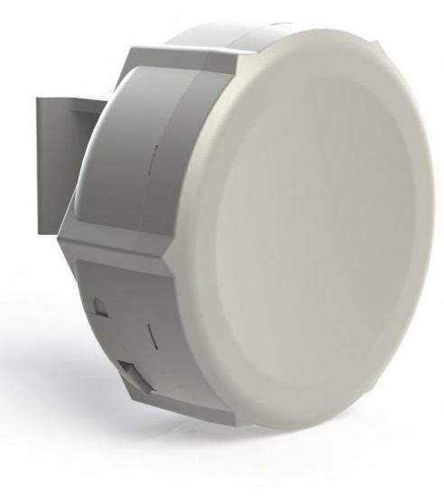 MIKROTIK- ROUTERBOARD RBSXTG-5HPND-SAR2 L4  - TECTECH BRASIL COMPUTERS