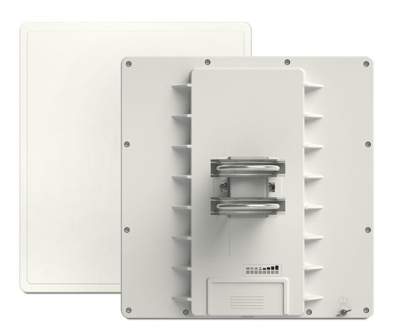 MIKROTIK- ROUTERBOARD RB 911G-5HPACD-QRT L4  - TECTECH BRASIL COMPUTERS