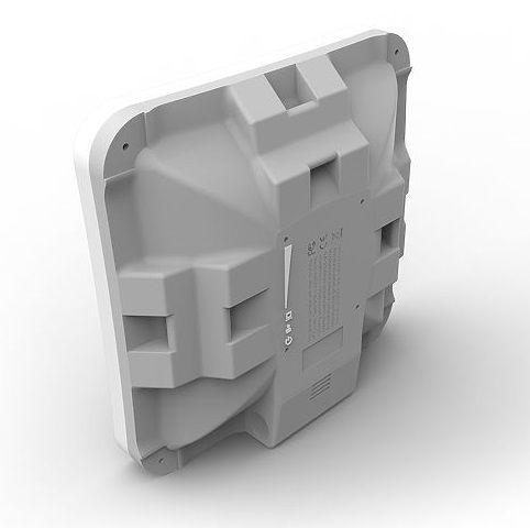MIKROTIK- ROUTERBOARD RBSXTSQG-5ACD L3 (SXTSQ 5 AC)  - TECTECH BRASIL COMPUTERS