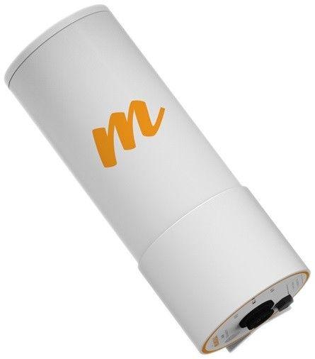 MIMOSA A5-14 DBI 5GHZ 4X4 MU-MIMO WIFI AP OMNI GPS SYNC  - TECTECH BRASIL COMPUTERS