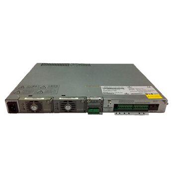 OLT FONTE EMERSON NETSURE212 C23 2 RETIFICADORES R48-500A  - TECTECH BRASIL COMPUTERS