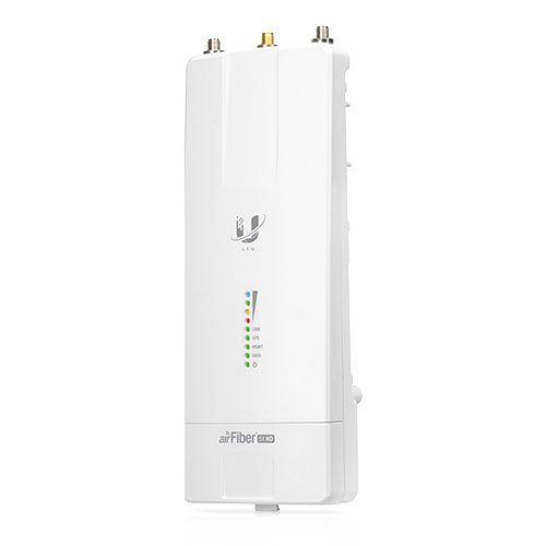 UBIQUITI AF-5XHD-BR AIRFIBER IP-67 5GHZ 1GBPS+  - TECTECH BRASIL COMPUTERS