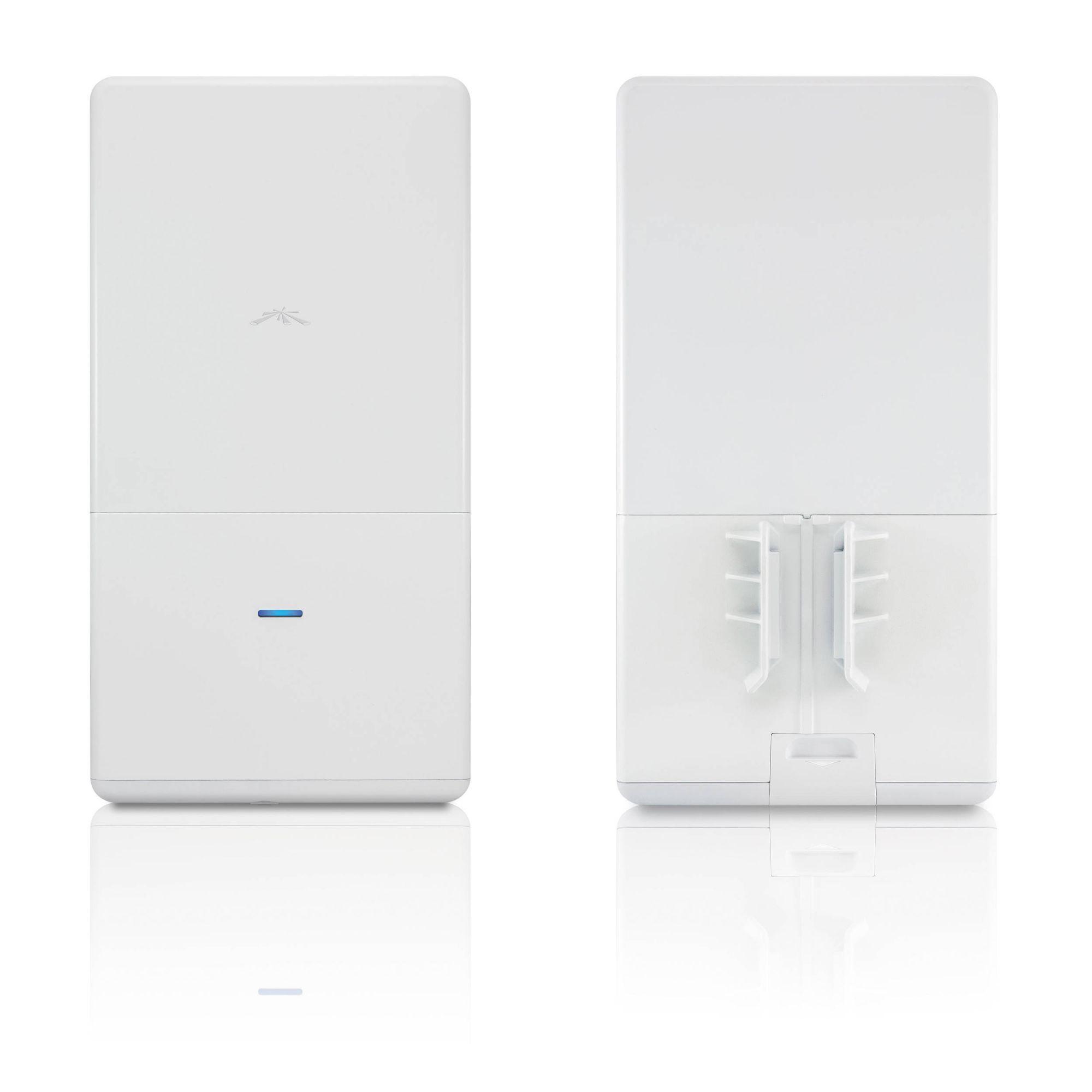 UBNT UAP-AC OUTDOOR 2.4GHZ/5GHZ UNIFI AP  - TECTECH BRASIL COMPUTERS