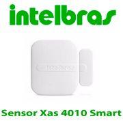 Sensor Magnético XAS 4010