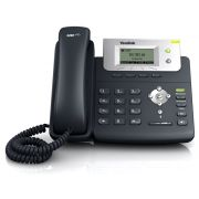 Telefone Ip Yealink SipT21P/E2  PoE -