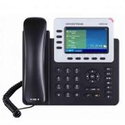 Telefone GXP2140 IP Grandstream