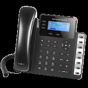 Telefone IP Grandstream GXP 1630