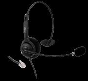 Headset  Unixtron- Cygnus Flex  -HN20