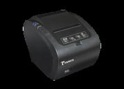 Impressora Não Fiscal Tanca TP 550