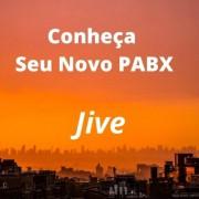 Jive - GotoConnect