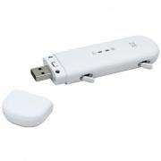 Mini Modem ZTE USB 4G - MF79U -