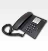 Telefone  com Fio Infinite  DA100  (substituto Gigaset-Siemens)